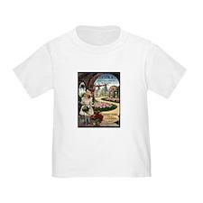 Peter Henderson & Co Toddler T-Shirt