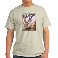 Vaughan's Light T-Shirt