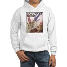 Vaughan's Hooded Sweatshirt