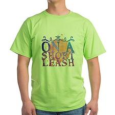 Cute Indy fringe T-Shirt