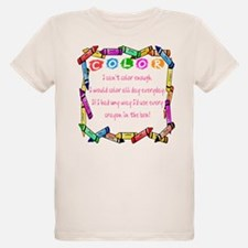 SATC Samantha Sex Quote T-Shirt