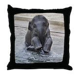 Elephant Home Accessories