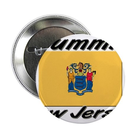 "Summit New Jersey 2.25"" Button"