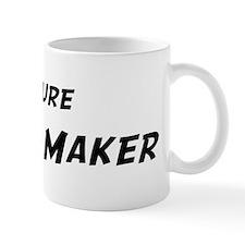 Future Candle Maker Mug