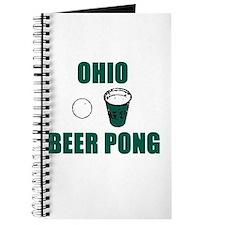 Cute Ohio bobcats Journal