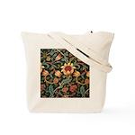 William Morris Evenlode Tote Bag