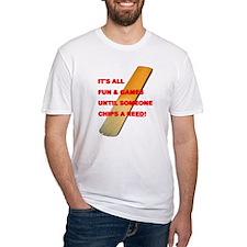 Chip A Reed Shirt