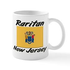 Raritan New Jersey Mug