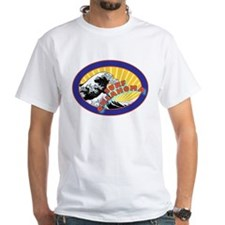 Surf Oklahoma Shirt