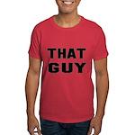 That Guy Dark T-Shirt (2)