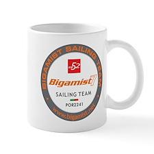 Bigamist7 Mug
