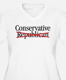 When Obama screws up healthcare... T-Shirt