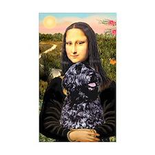 Mona Lisa's PWD (5) Decal
