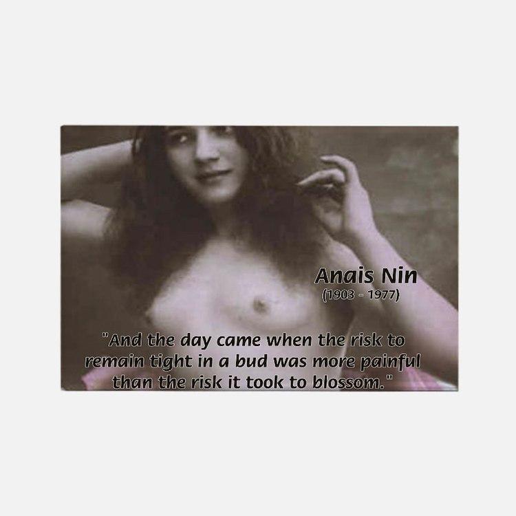 Vintage Erotica Stories 104
