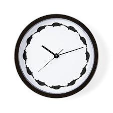 Platypus 'Round the Clock