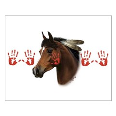 War Horse Posters