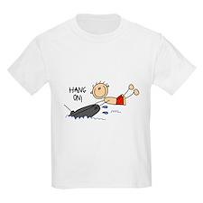 Innertube Fun T-Shirt