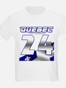 Funny %24 T-Shirt