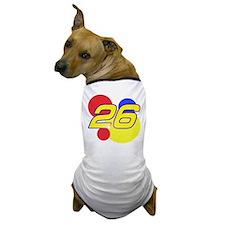 R. Bobby Dog T-Shirt