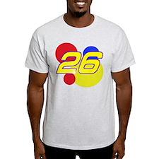 R. Bobby T-Shirt