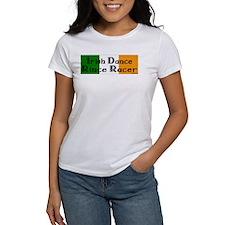 Rince Racer - Tee