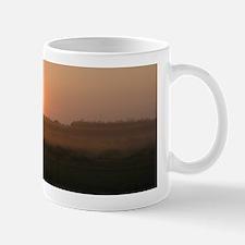 Sunrise 0018 Mug