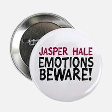 "Jasper Hale 2.25"" Button"