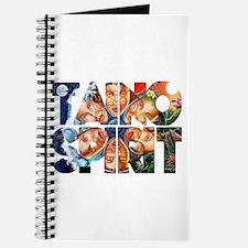 TAINO SPIRIT Journal
