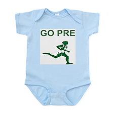 GO PRE Infant Bodysuit