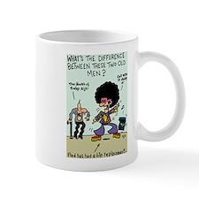 Hip Replacement Mug
