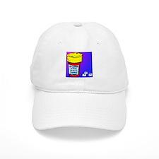 Sunnydale Baseball Cap