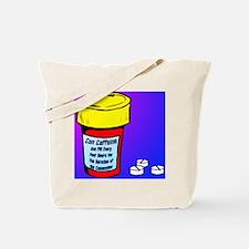 Cute Sunnydale high Tote Bag
