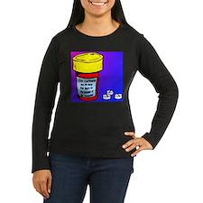 Unique Sunnydale high T-Shirt