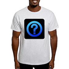 Cute Sunnydale high T-Shirt