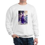 'Merlin' Sweatshirt
