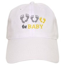 THE BABY Hat