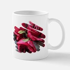 LOVE FOREVER - Mug