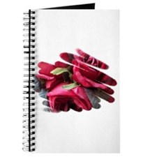 LOVE FOREVER - Journal