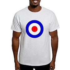 Funny Trojan T-Shirt