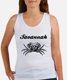 Unique Volleyball good Women's Tank Top