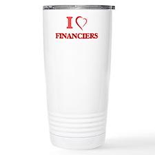 Gospel Poverty.com Coffee Mug