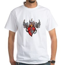 Sacred Heart Shirt