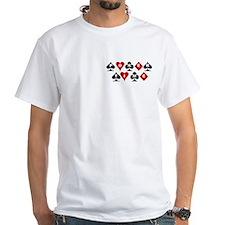 Poker Time Shirt
