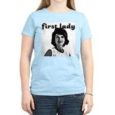 First Lady Jackie Oh! T-Shirt