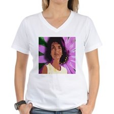 Jackie Oh! Daisy Shirt