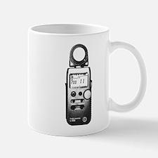 Cute 8mm camera Mug