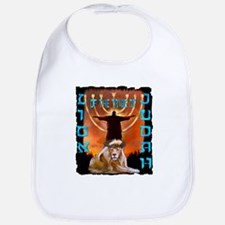 Lion of Judah 5 Bib