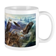 4-Image38 Mugs