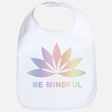 Be Mindful Bib