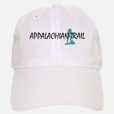 Appalachian Trail Americabesthistory.com Baseball Baseball Cap